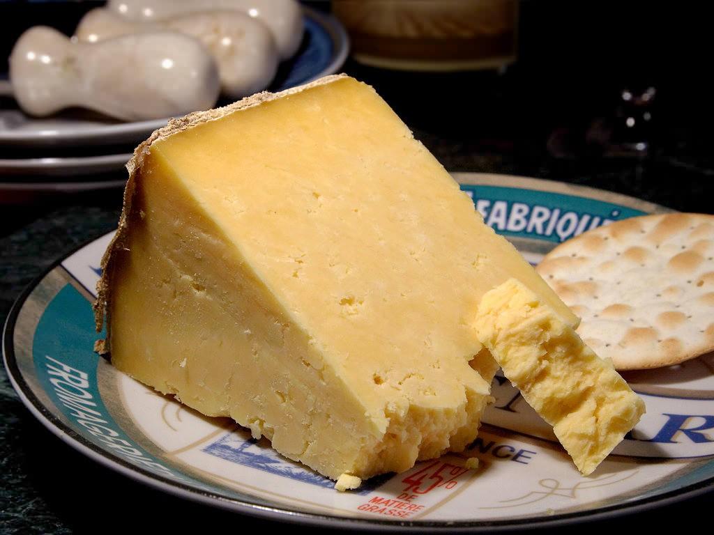 Cheshire_Cheese